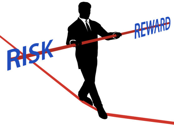 risk-and-reward