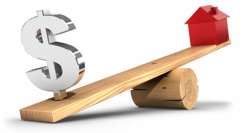 калькулятор ипотеки сбербанка втб24