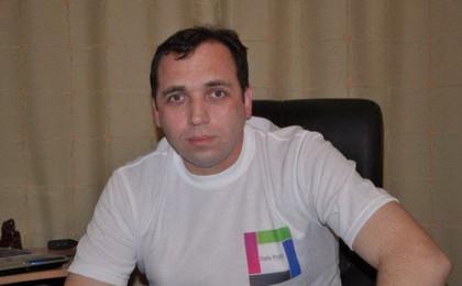 Вебинар с Игорем Бигданом