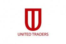 Брокер United Traders. Отзывы и обзор