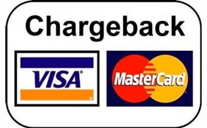 Руководство по чарджбек (chargeback)