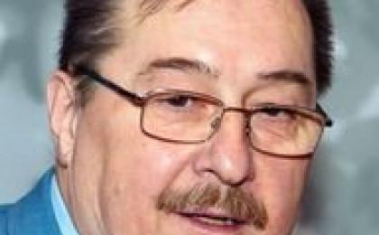 Торговля Юрия Чеботарева