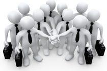 Кредитный потребительский кооператив