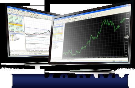 trading-tools-mam