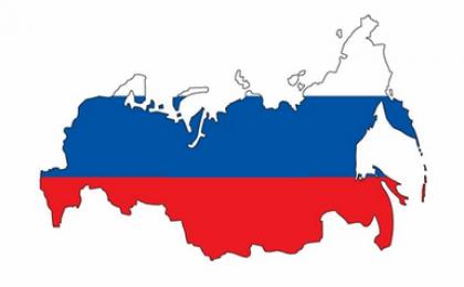 О российском рынке в конце 2018