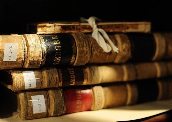 инвестирование в книги
