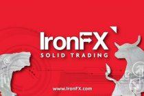 Регуляция Cysec или проблемы у IronFX