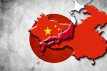 Китай и Япония: братья по несчастью?