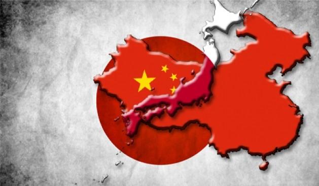 сравнение китайского и японского фондового рынка