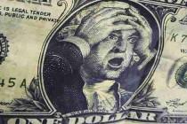 Что делать инвестору в кризис?