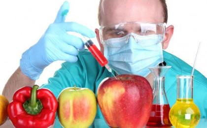 ПИФ Биотехнологии от Сбербанка