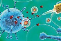 Биотехнологии: пузырь или перспектива?