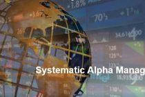 Хедж-фонд Systematic Alpha Management