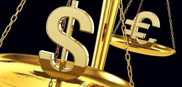 ETF на валютные активы