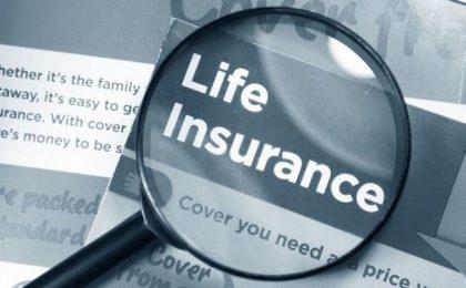 Особенности накопительного страхования