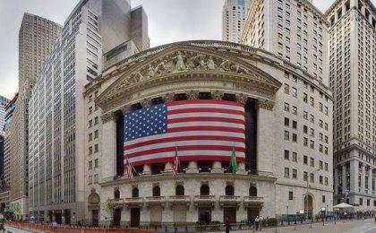 Американский рынок: инвестировать или нет?
