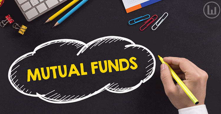 mut_fonds