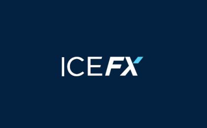Брокер Ice-FX
