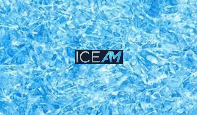 Фонд Ice AM