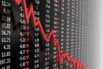 Индикаторы кризиса