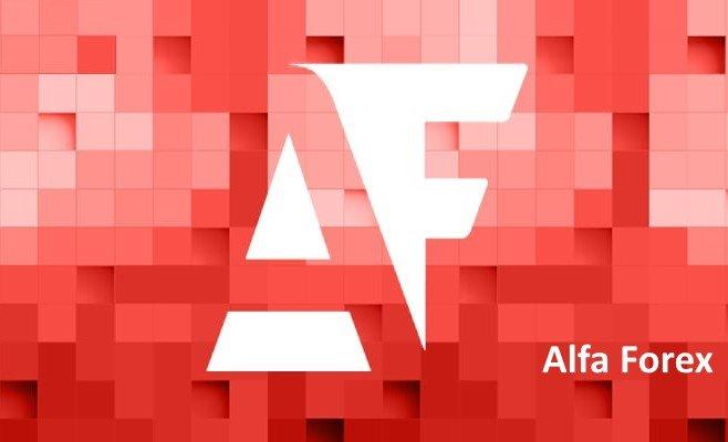 alfa-forex-logo