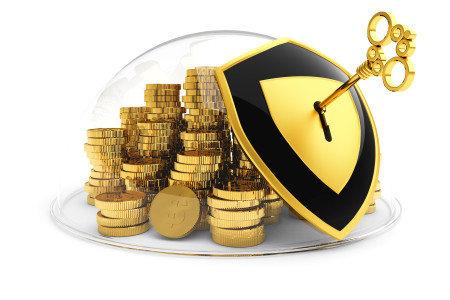 защита инвестиций в SIPC