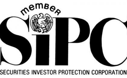 Что такое SIPC?