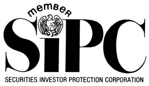 регулятор SIPC