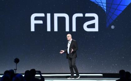 Регулятор FINRA и его функции