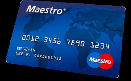 Как выбрать дебетовую и кредитную карту