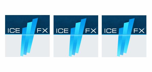 ice-otchet