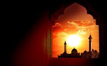 Исламские ETF