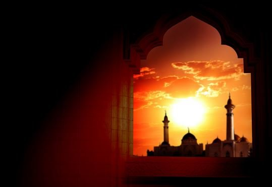 инвестиции в исламе