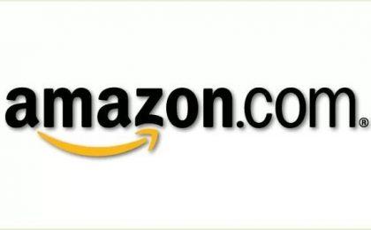 Финансовый гений Amazon.com