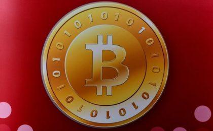 GBTC. ETF на биткоин