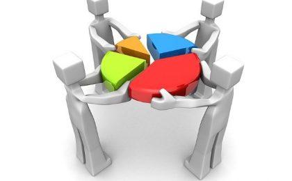 Диверсификация и риск портфеля