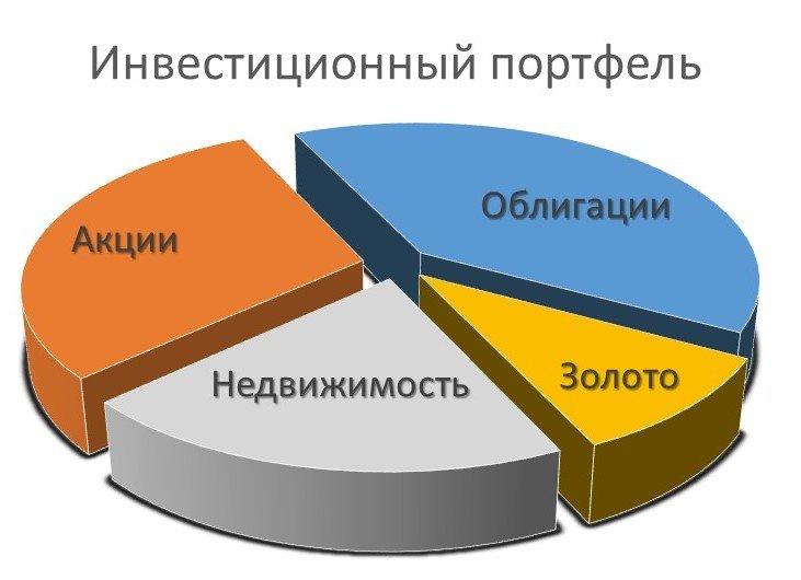 porfolio_circle_diagram