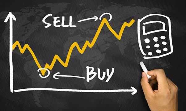 sell_stocks