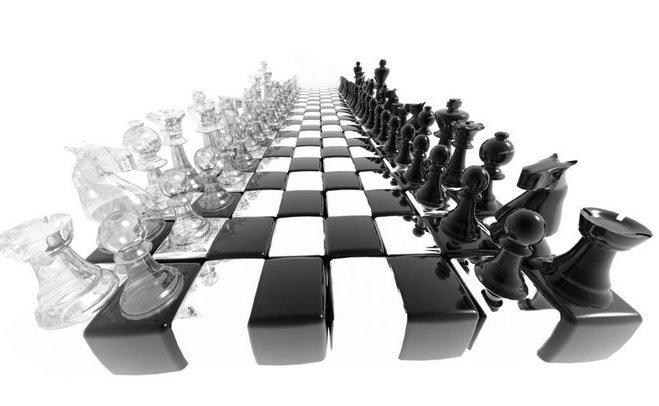 Стратегия и тактика инвестора