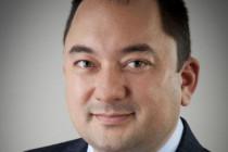 Как ETFs снижают рыночный риск