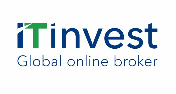 Брокер ITinvest