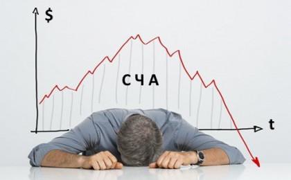 Что такое стоимость чистых активов?
