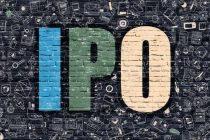 IPO — что, зачем и как?