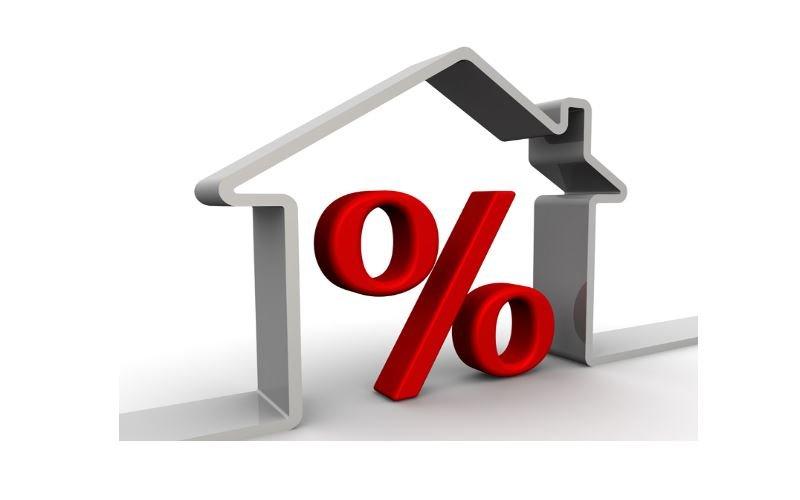 возврат 13% с покупки недвижимости