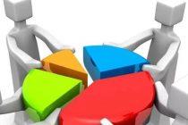 Договор долевого участия: важные нюансы
