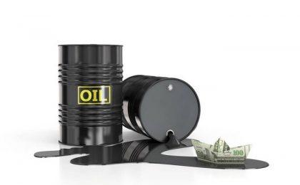 Нефтяное ралли: время для энергетических акций?