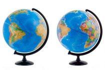 Мировой портфель активов