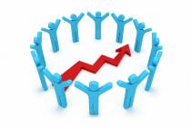Инвестиционные фонды и стратегия инвестора