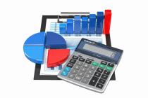 Инвестиции: вопросы и ответы
