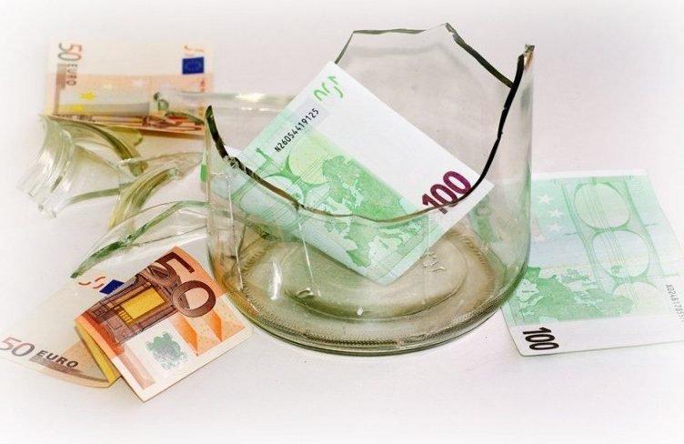 способы обмана вкладчиков банками